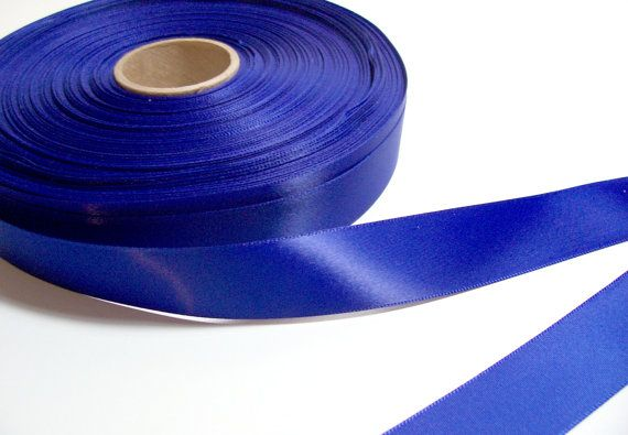 Image result for blue silk ribbon