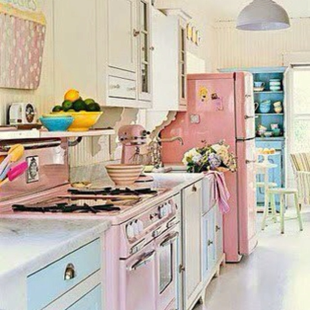 Kitchy kitchen  For the Home  Pinterest