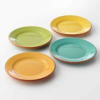 Bobby Flay plates | Favorite Things 2012 | Pinterest
