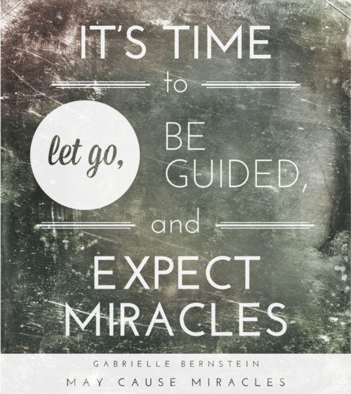 may cause miracles | Tumblr