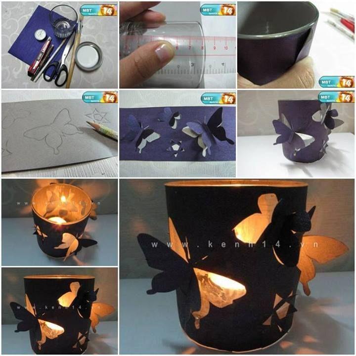(1) Useful DIY - Useful DIY's Photos