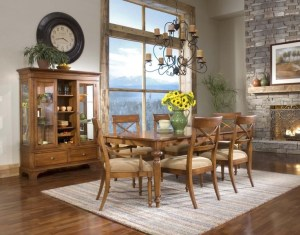 Images About Dining On Pinterest Dining Rooms