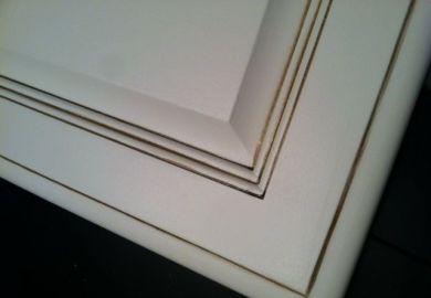 Kitchen Paint White Cabinets