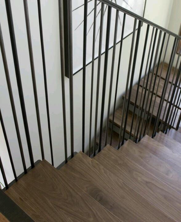 Simple Railing Designs Joy Studio Design Gallery Best