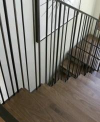 Simple Railing Designs | Joy Studio Design Gallery - Best ...