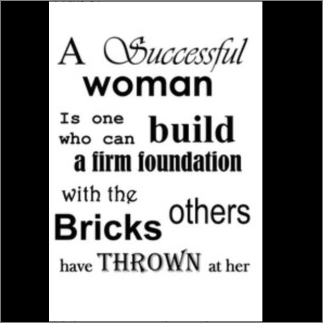 Friendly Reminder Quotes. QuotesGram