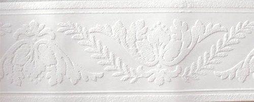 Moulding Paintable Wallpaper Border . $8.94. Book Name