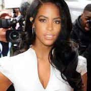 aaliyah style glamour fashioniist vogue effortless