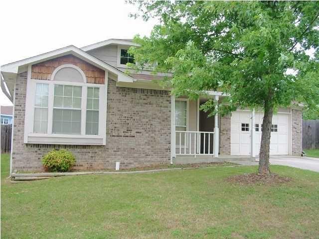 Houses For Rent In Huntsville Al