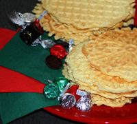 old world italian cookies recipes - Movie Search Engine at ...
