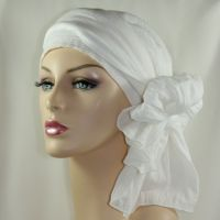 Head Scarves For Chemo Patients   newhairstylesformen2014.com