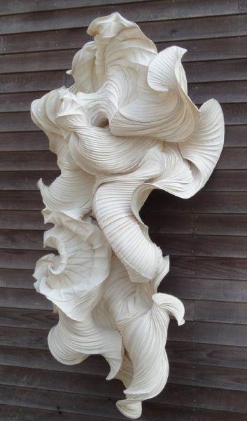 Peter Gentenaar | paper artist