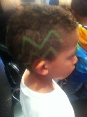 #boyhaircut #haircut #sick kaitlyn