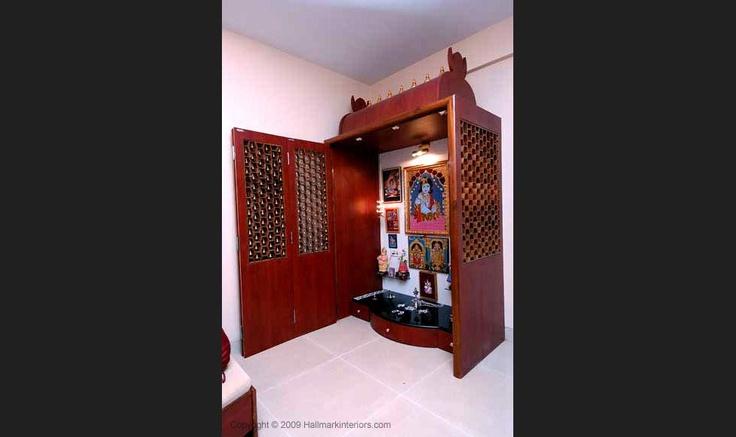 26 Perfect Interior Design Temple Home Insuraati Com