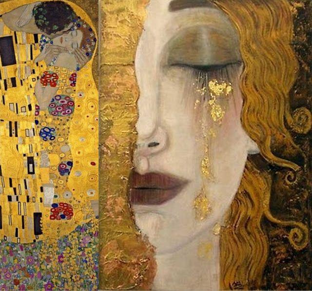 Il Mare Atelier-  Klimt