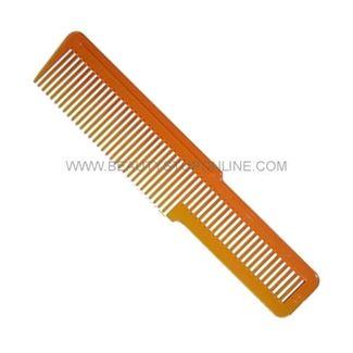 wahl flat top hair cutting b orange hair bs pinterest