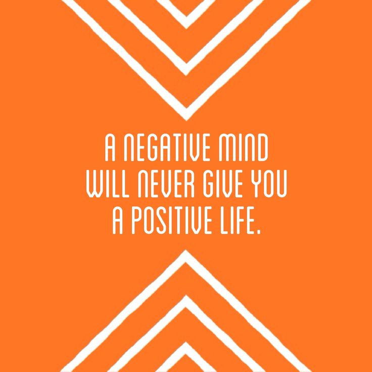 #positive #positivity #positivethinking