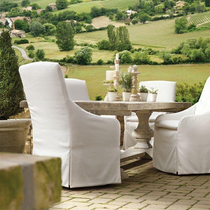 Lee Outdoor Furniture
