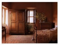 tuscan colors for bedroom - 28 images - tuscan paint ...