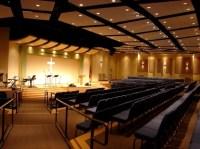 Ceiling Designs For Churches | Joy Studio Design Gallery ...
