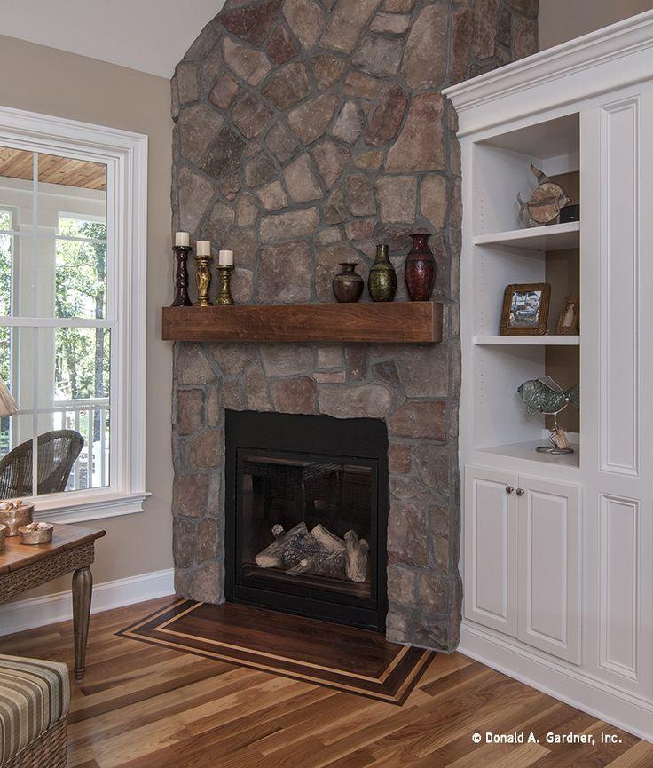 Living Room Dining Room Layout Ideas