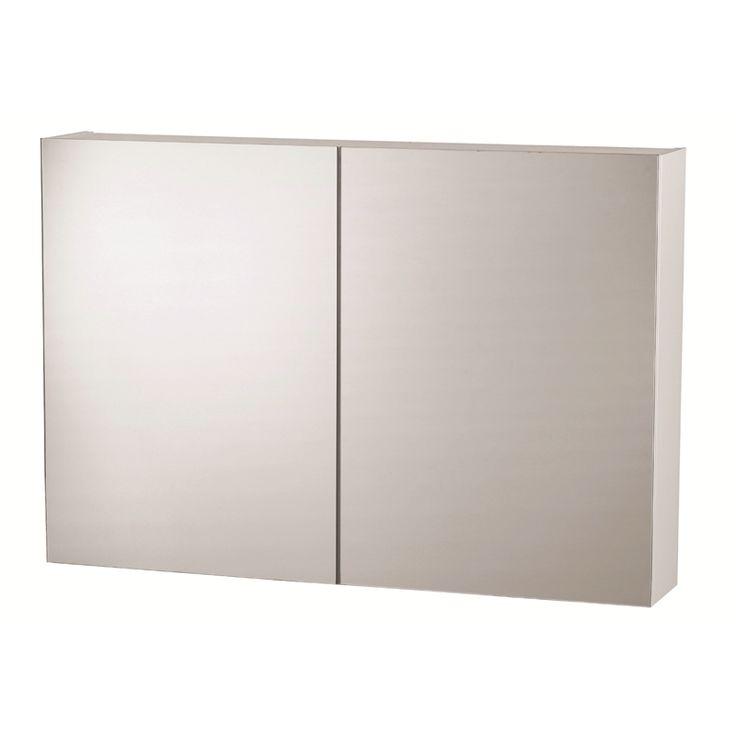 23 Wonderful Bathroom Storage Cabinets Bunnings