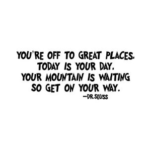Dr Seuss Quotes About Growing Up. QuotesGram