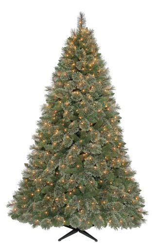 Best 28  Christmas Trees Menards  menards christmas