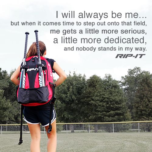 Sayings About Girls Who Are Players