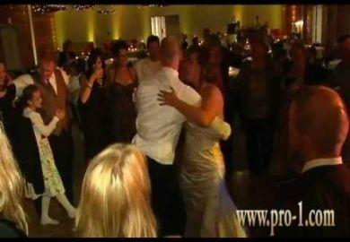 Minnesota Wedding Dj Reviews Mn Wedding Dj Dj Mn Pro Sound