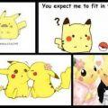 Pikachu google search pikachu pinterest