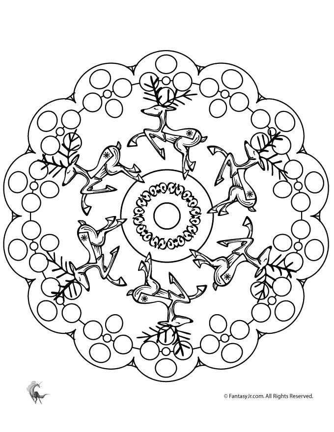 Escher Coloring Pages Printable Coloring Pages