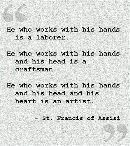 St Francis Animal Quotes. QuotesGram