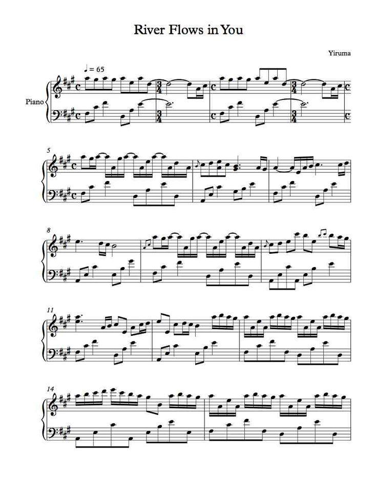 Famous Ed Sheeran Piano Chords Motif - Song Chords Images - apa ...