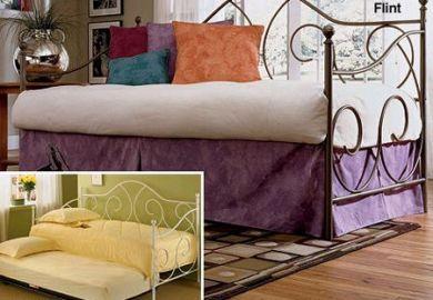 Target Trundle Beds Buy Target Trundle Beds Bhg Shop