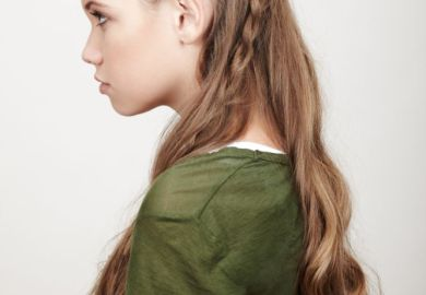 Ideas About Half Up Hairstyles On Pinterest Up