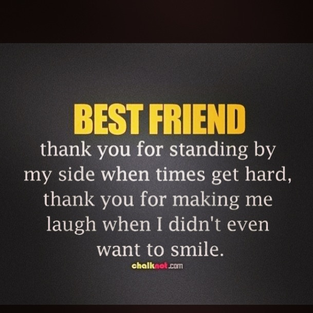 Quotes For Bestfriend Who Need Help