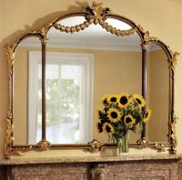 Pin by Inviting Home on Gorgeous Mirrors | Pinterest