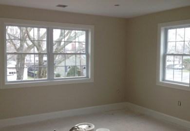Freshome Com Interior Design Ideas Home Decorating