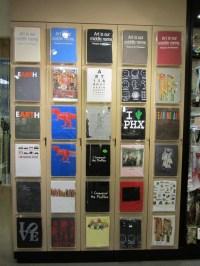 T-shirt display a the Phoenix Art Museum store. | Idea ...