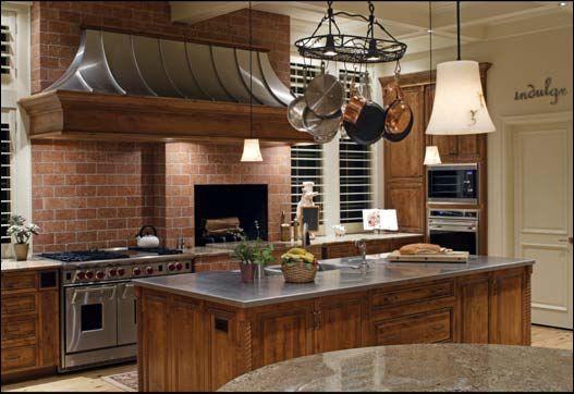 Chef Kitchen Design Search Kitchens Pantries Nooks Pin