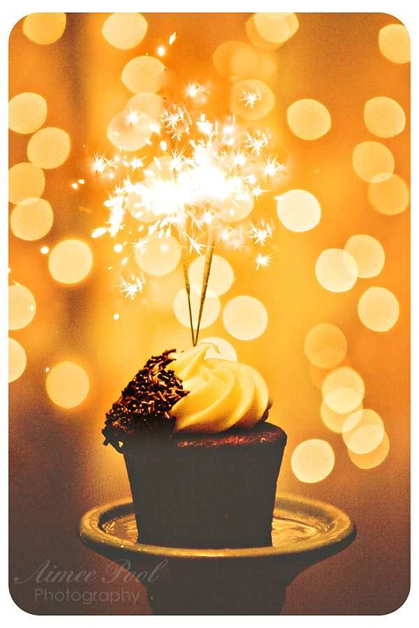 Happy New Year | Bokeh Tutorial » Santa Cruz Photographer | Newborn, Baby, Children, Maternity Photography