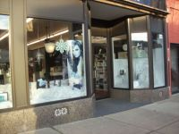 Pin by Pam Forshee on window displays and more from Pam ...
