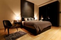 decoration ideas: Bedroom Decorating Ideas Earth Tones