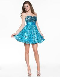 Rue 21 Prom Dresses - Gown And Dress Gallery