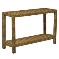 Patio Console Table | Console Tables | Pinterest