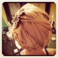 German braids | HAIR | Pinterest