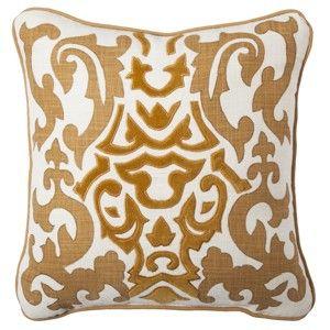Target Pillows Velvet  Home Decoration Club