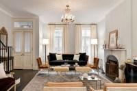 living room by Nate Berkus | Home | Pinterest