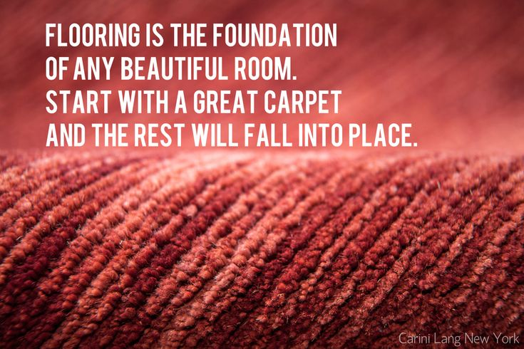 #flooring #quote #interiordesign http://www.contempofloors.com